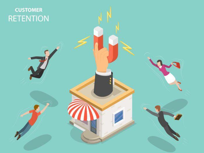 Lợi ích của integrated marketing là gì