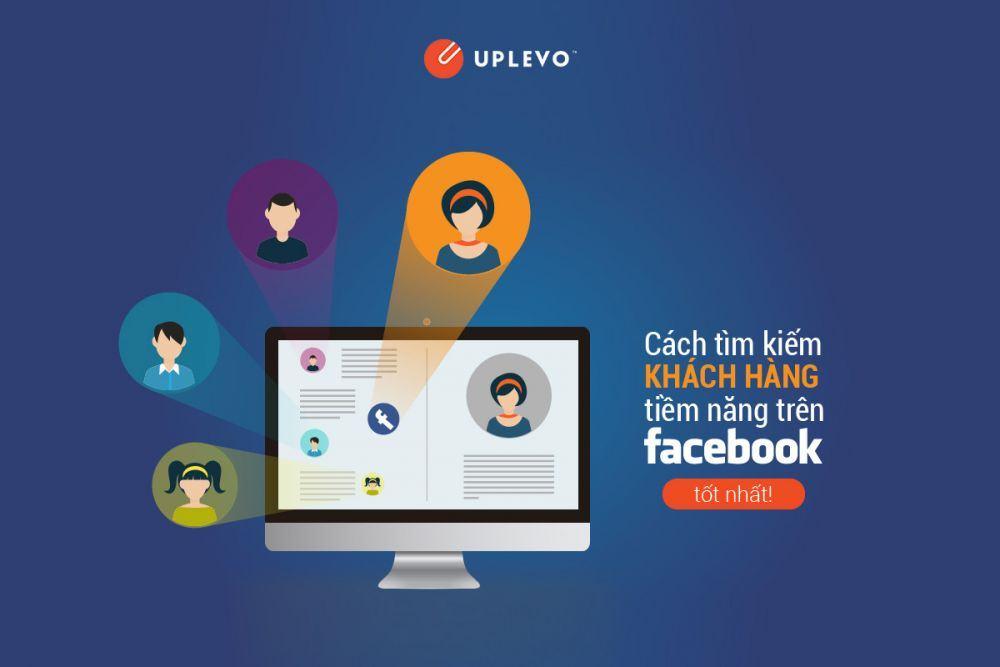Hướng dẫn kiếm tiền với facebook ads mới nhất 2020 - Kiến thức SEO A -Z