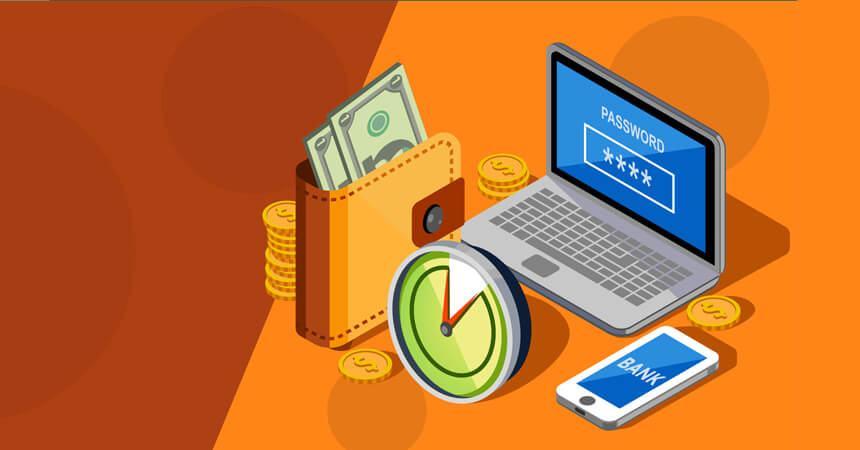 Affiliate Marketing là gì? Cách kiếm tiền với affiliate từ A-Z
