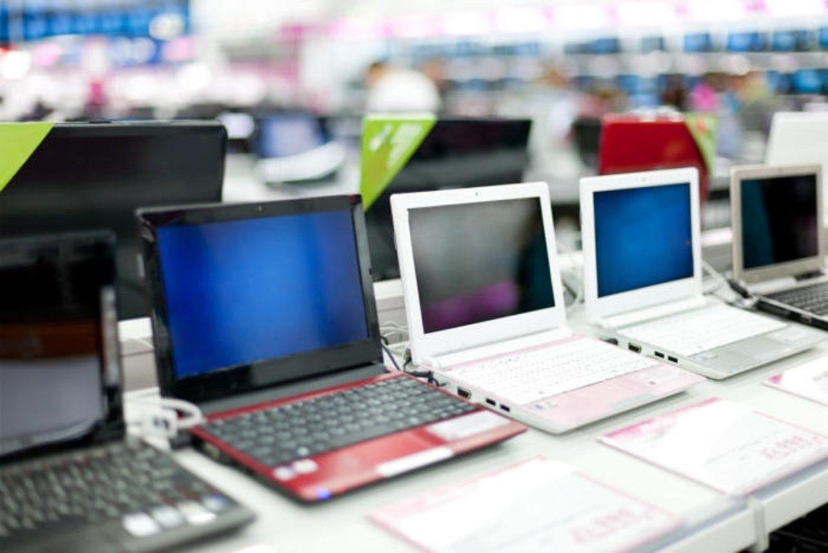 marketing ban laptop online leadup vn