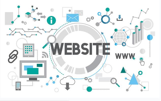 Những sai lầm thường gặp khi thiết kế website | ShopWeb