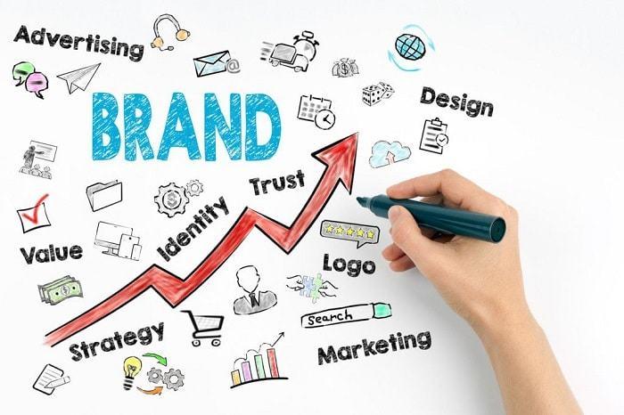Content Storytelling sẽ giúp Brand tăng trưởng và tạo uy tín vượt bậc