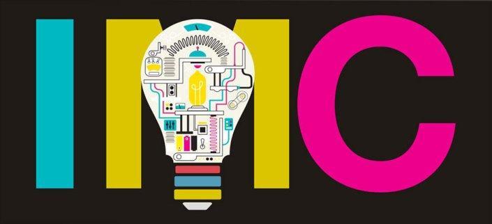 Integrated marketing là gì