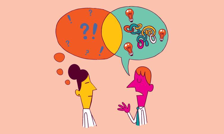Soltuion Telling - Phương pháp kể chuyện giải pháp