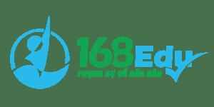168edu-atpsoftware-300x150-1.png