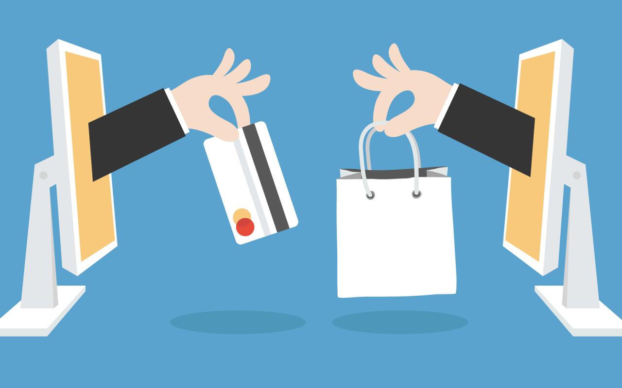 Landing page giúp tiếp cận khách hàng