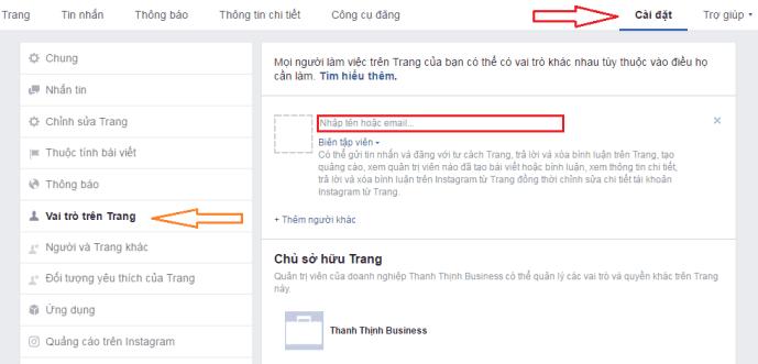 cach-tao-tai-khoan-quang-cao-tren-facebook (17)