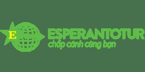 ESPERANTOUR-atpsoftware-1-300x150-1.png