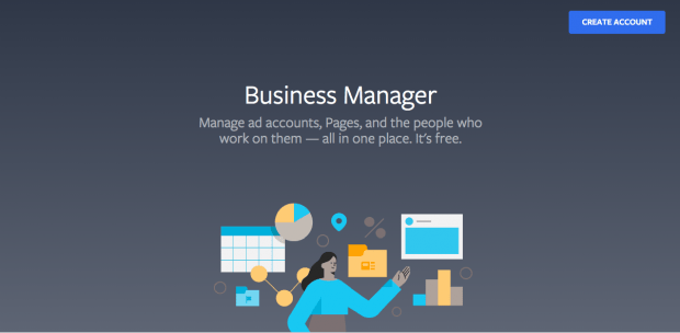 Facebook Business Manager 1 620x304 png