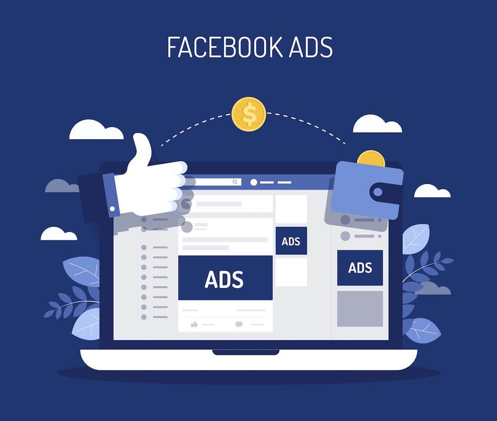 Facebook Ads Guide for Beginners | FML Marketing Costa del Sol