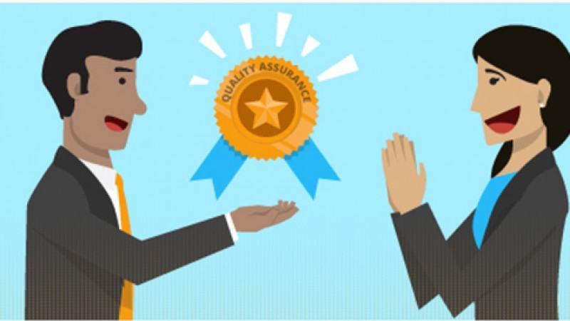 21 tuyệt chiêu trong cách tư vấn khách hàng đạt hiệu quả tốt nhất