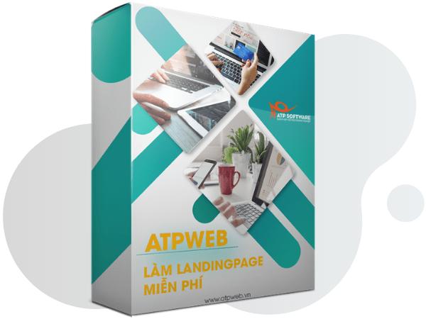 atpweb 1
