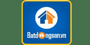 bat-dong-san-vn-atp-software-300x150-1.png