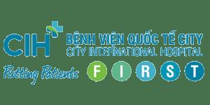 benh-vien-quoc-te-city-atp-softwaare-300x150-1.png