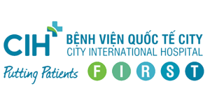 benh-vien-quoc-te-city-atp-softwaare-300x150-3.png