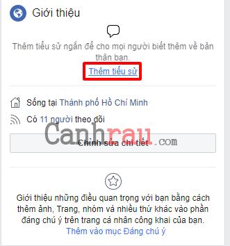 Cách viết chữ in đậm trên Facebook hình Cách viết chữ in đậm trên Facebook hình 10
