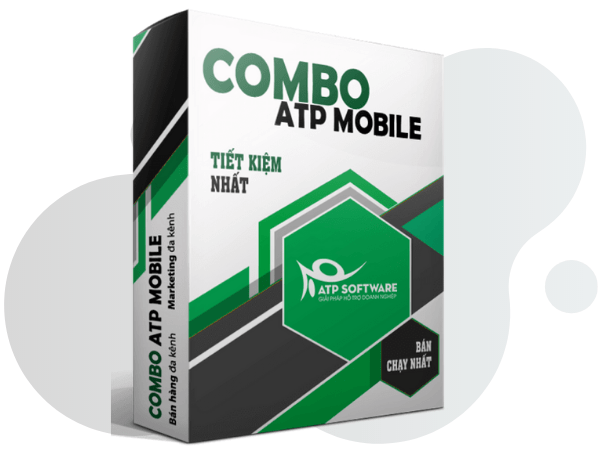 combo atp mobile