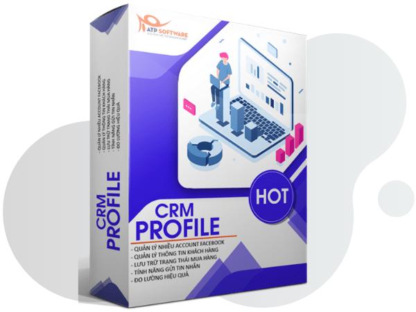 crm profile