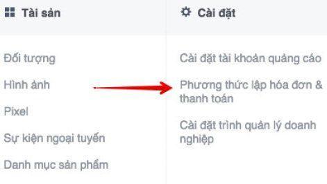 tao-tai-khoan-quang-cao-facebook-100
