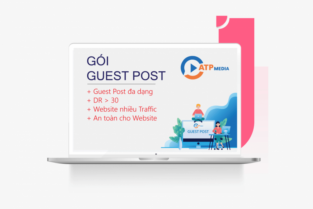 guest post 1024x683 1