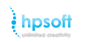 hpsoft-atp-software-300x150-2-1.png