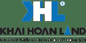 khai-hoan-land-atp-300x150-1.png