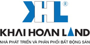 khai-hoan-land-atp-300x150-2-1.png