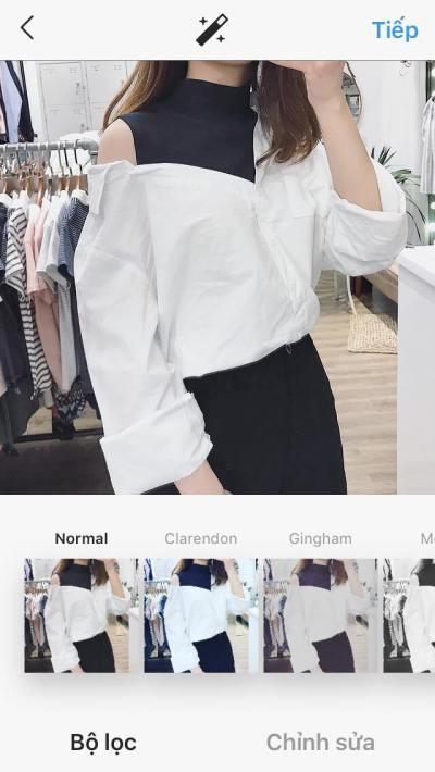 Cách bán hàng trên instagram hiệu quả