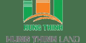 logo-hung-thinh-atp-300x150-1.png