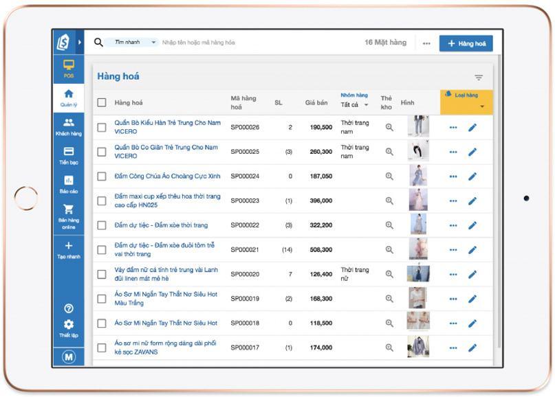 Phần mềm Suno hỗ trợ đa nền tảng