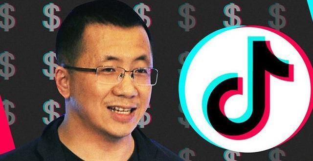 Trương Nhất Minh – tỷ phú sáng lập Tik Tok chia sẻ 2 phẩm chất, 5 thái độ mà người thành công đều có | Happy Live