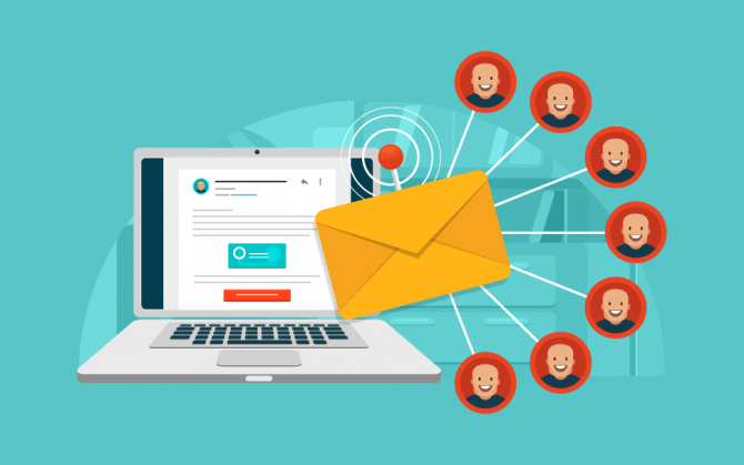 Email Marketing là gì?