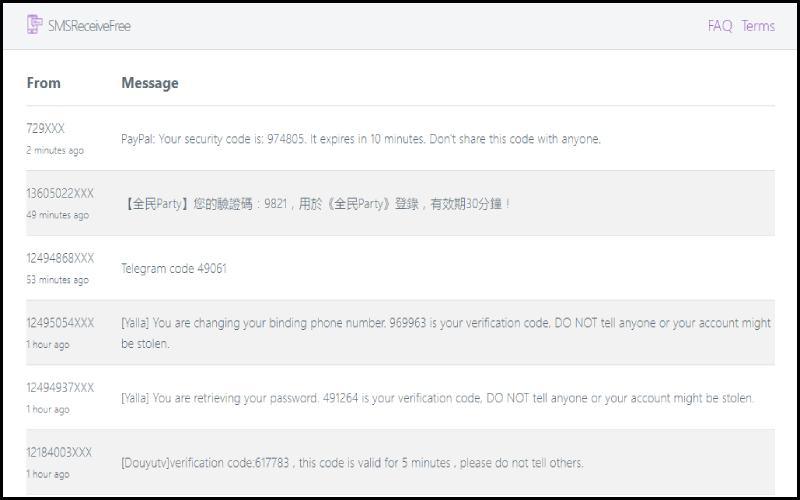 Cách khắc phục lỗi không vào được Youtube trên Android tivi Sony