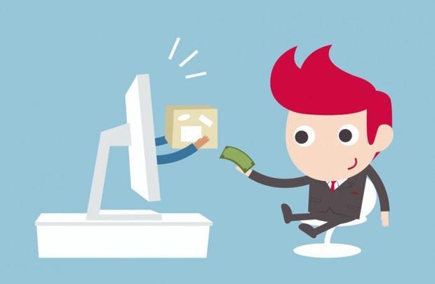 Cách để bán được hàng online hiệu quả