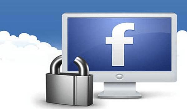 Chi phí dành cho mở khóa facebook - Mở khóa facebook hiệu quả nhanh