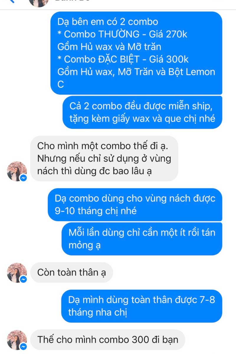 ban-hang-online-dat-khach