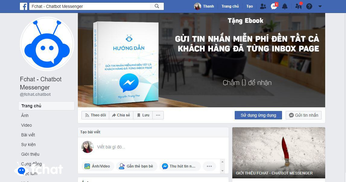 kich thuoc anh bia facebook7