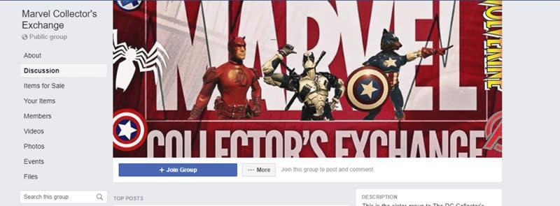 Kích thước ảnh bìa group Facebook bị sai