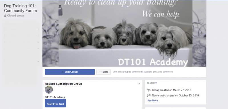 lambanner-kich-thuoc-anh-bia-group-facebook-sai-2