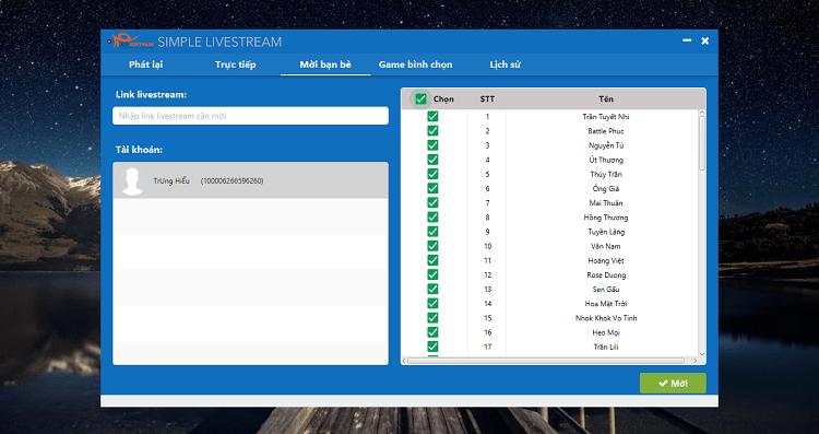 optimized 6zuq 1