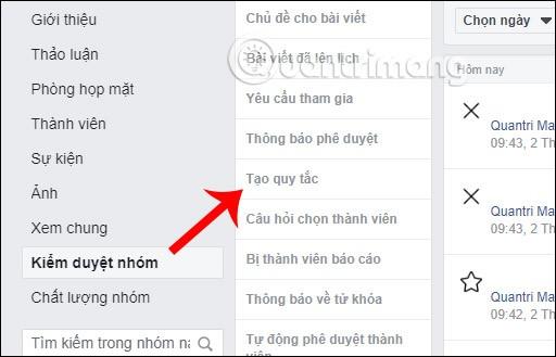 090942 group facebook tao quy tac