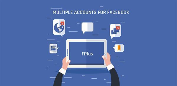 Facebook Fplus