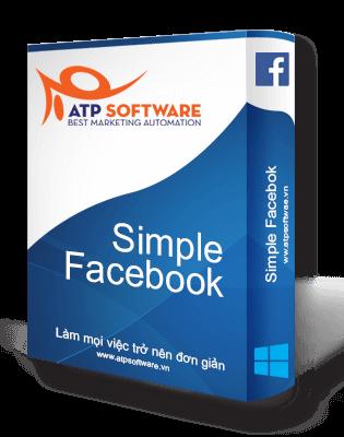 Phần mềm Auto kết bạn trên Facebook an toàn tốt nhất hiện nay - LADIGI Academy
