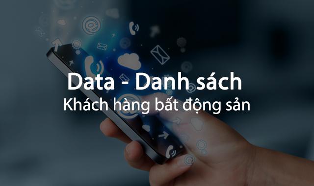 7 cách tìm kiếm data khách hàng bất động sản - datakhachhang24h.com