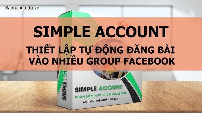 phan-mem-dang-bai-hang-loat-tren-facebook-mien-phi-3
