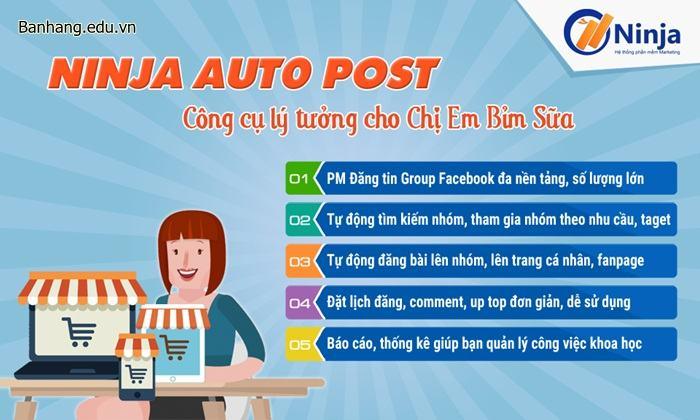 phan-mem-dang-bai-hang-loat-tren-facebook-mien-phi-4