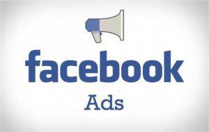 Chạy quảng cáo Facebook có mất tiền không?