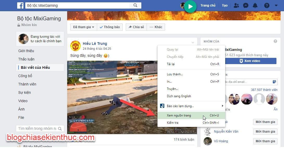 tai-video-tren-nhom-kin-facebook (2)