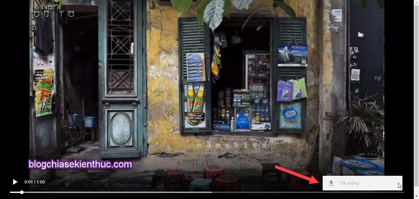 tai-video-tren-nhom-kin-facebook (4)