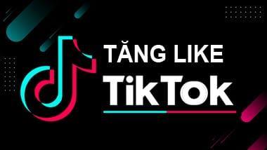 Tăng Tym Tik Tok 2021 - Tăng Like TikTok, Hack Tym Tiktok